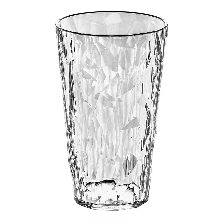 Картинка стакан на прозрачном фоне
