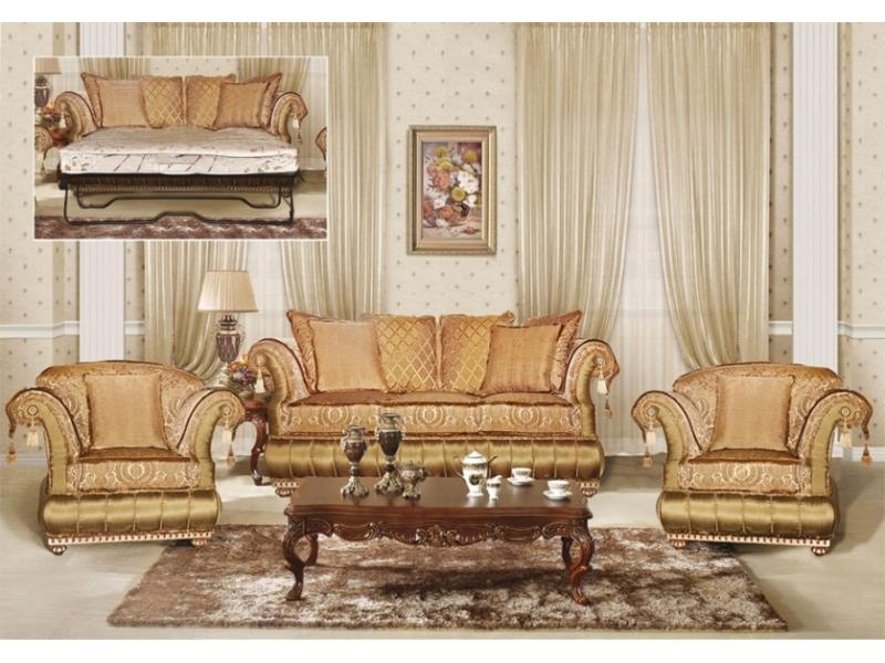 Изготовление дивана своими руками фото сами