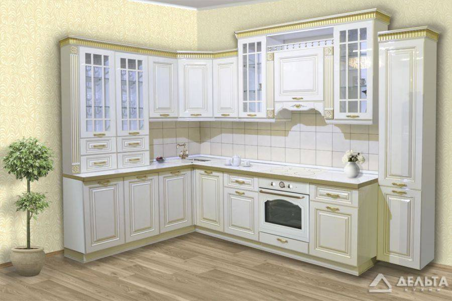 фасады для кухни аликанте фото увидите, что написать