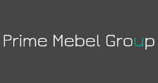 Prime Mebel Group