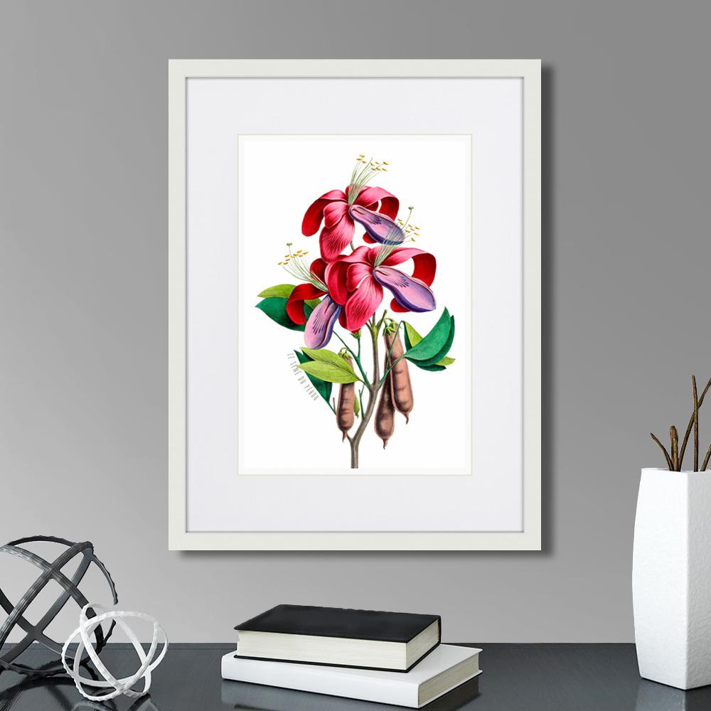 картины панно постеры для интерьера парфенчикова