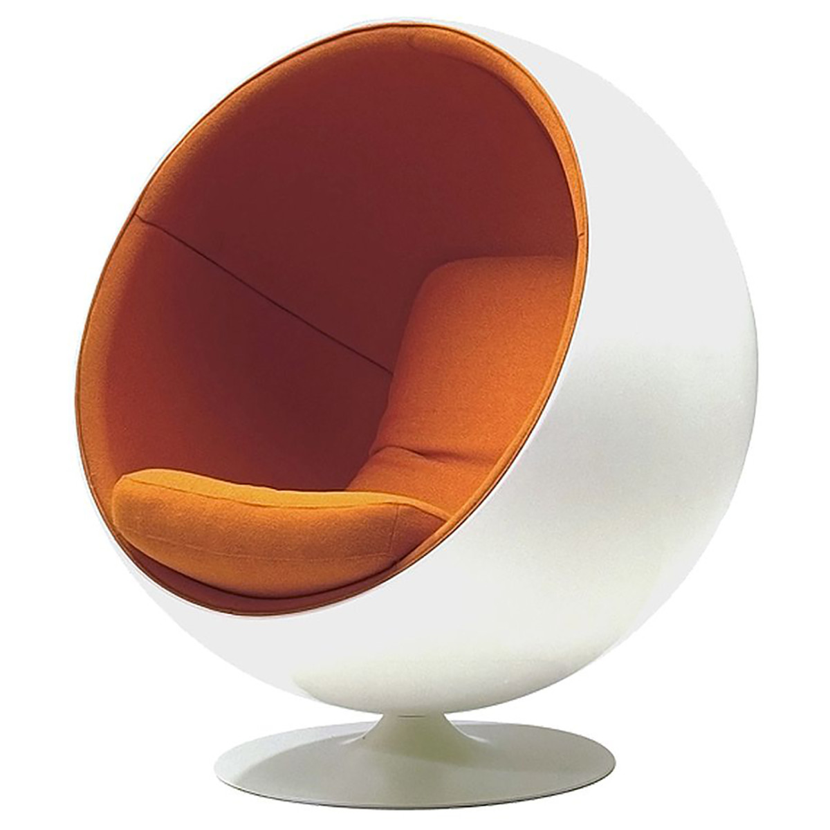 Круглое кресло картинки